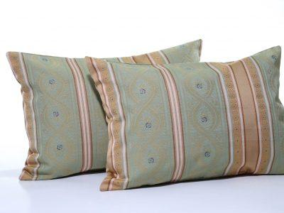 Pernă decorativă handmade Orient Bowema