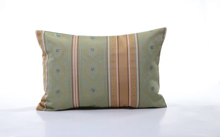 Pernă decorativă handmade Orient
