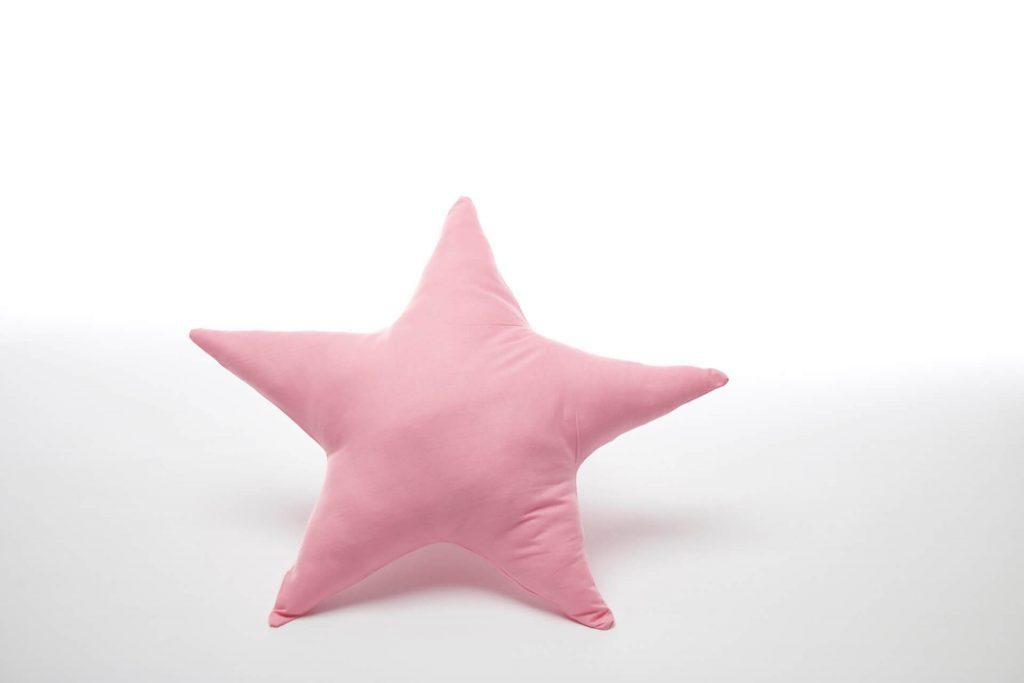 Set-de-3-perne-decorative-lună-stea-norişor-pentru-fetiţe-3-1024x683