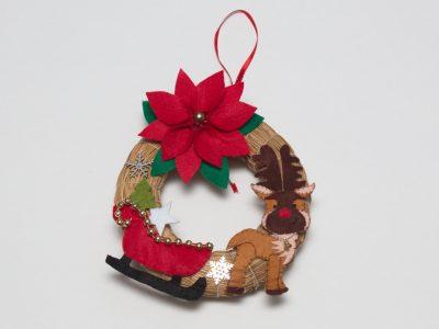 Coroniță-de-Crăciun-Bowema