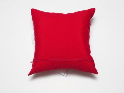 perna-decorativa-handmade-rosie-cu-funda-verso-bowema