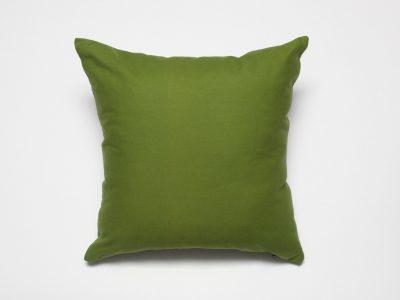 perna-decorativa-handmade-renii-lui-mos-craciun-verso-bowema