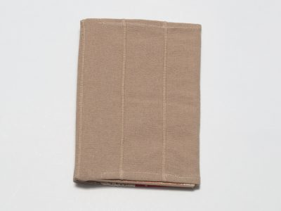 Carte-pentru-rețete-Cireșe-de-Mai-personalizată-handmade-Bowema-spate