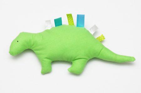 Jucare dinozaur