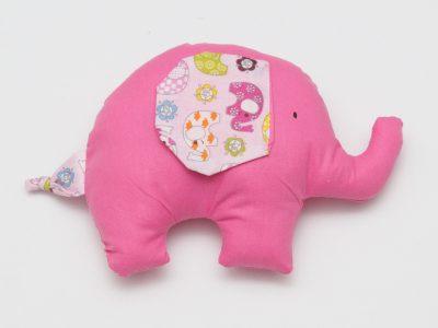 Jucarie Elefant
