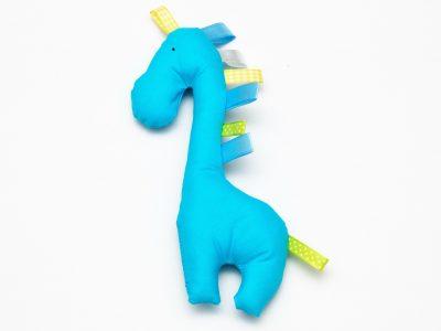Jucarie Girafa